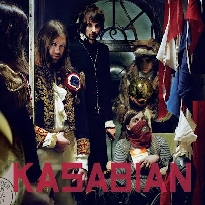 http://2.bp.blogspot.com/_R0y9JnJy2gU/Shwn3nFhJYI/AAAAAAAAAZY/7Lt15lI4wFg/s400/Kasabian+-+The+West+Rider+Pauper+Lunatic+Asylum+(2009).jpg