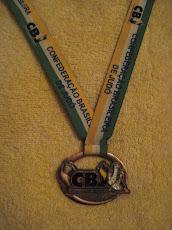 Campeonato Brasileiro 2009 - RJ
