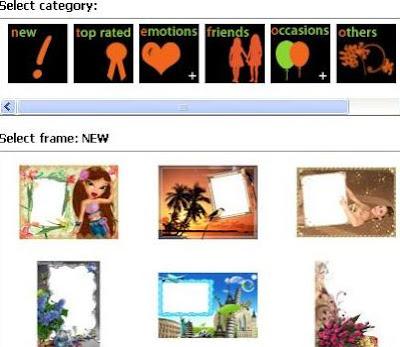 ... klik Save - Jadi deh,……untuk menyimpan gambar klik Save to Disk