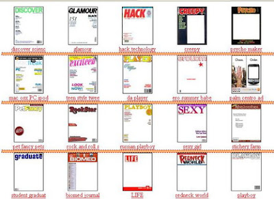 tag cover majalah artis membuat cover koran membuat cover playboy