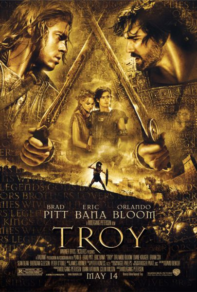 New Games Download Film Perang Kolosal Troy Mb With Subtitle