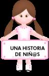 VISITA MI BLOG: UNA HISTORIA DE NIÑ@S