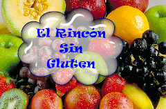 El Rincn Sin Gluten