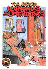 Monográficos