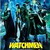 VER Watchmen (2009) ONLINE LATINO