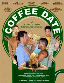 VER Coffee Date (2006) ONLINE SUBTITULADA