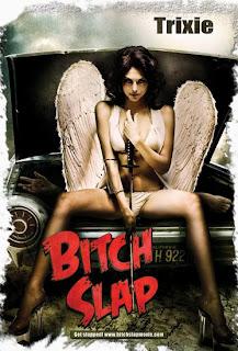 VER Bitch Slap (2009) ONLINE SUBTITULADA