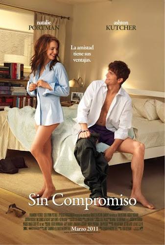1 Sin compromiso (2011) Español Subtitulado