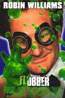 VER Flubber y el Profesor Chiflado (1997) ONLINE ESPAÑOL