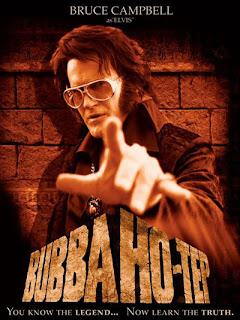 VER Bubba Ho-tep (2002) ONLINE ESPAÑOL