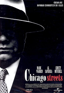 VER Chicago Streets (2001) ONLINE ESPAÑOL