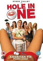American pie 8: Hole in one (2010) Online