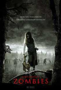 VER Zombies (2006) ONLINE ESPAÑOL