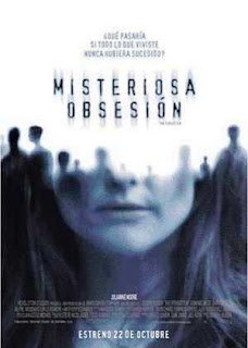 VER Misteriosa Obsesion (2004) ONLINE LATINO