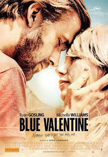 VER Blue Valentine (2011) Online Subtitulada