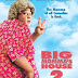 Big Momma 2 - Español Latino