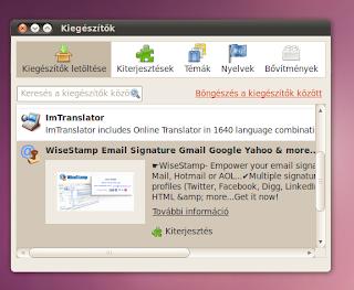yahoo mail notifier