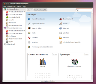 rekonq ubuntu 10.10