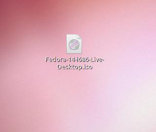 iskiírása Ubuntu