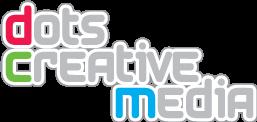 Dots Creative Media