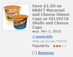 image relating to Velveeta Printable Coupon called Coupon for velveeta ss and cheese - Carpet cleansing