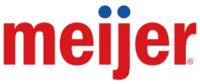 meijer coupon matchups 02/13