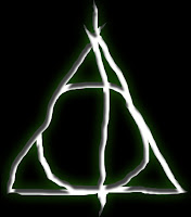 Watch Harry Potter and the deathly hallows