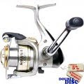 Shimano Sienna 1000 FB