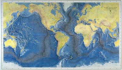 http://2.bp.blogspot.com/_R1v_0T0_reo/S4Ll5v2LNbI/AAAAAAAAEnY/ub78zQQ5R6g/s400/fons+oceans.jpg