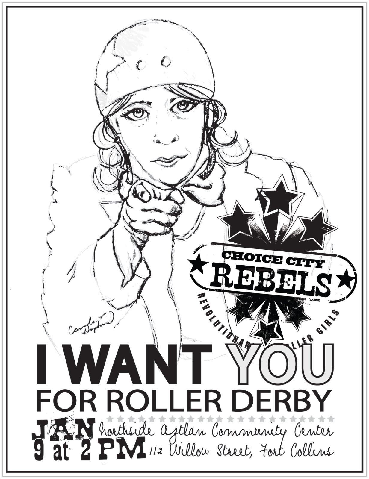 [Recruitment+Poster.jpg]
