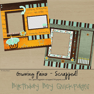 http://growingpains-scrapped.blogspot.com/2009/04/star-birthday-boy-quickpages.html