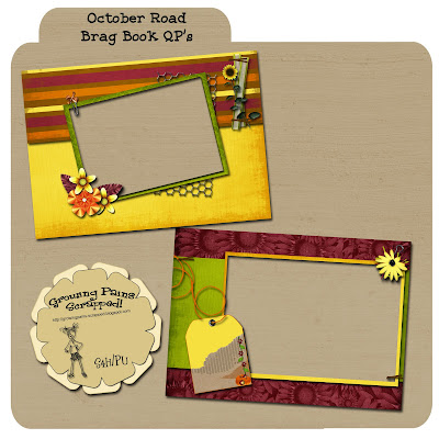http://growingpains-scrapped.blogspot.com/2009/10/october-road-brag-book-qp-freebie-blog.html