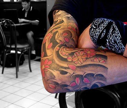 Chopper Tattoo Review & Get Your $15 Discount Chopper Tattoo Review