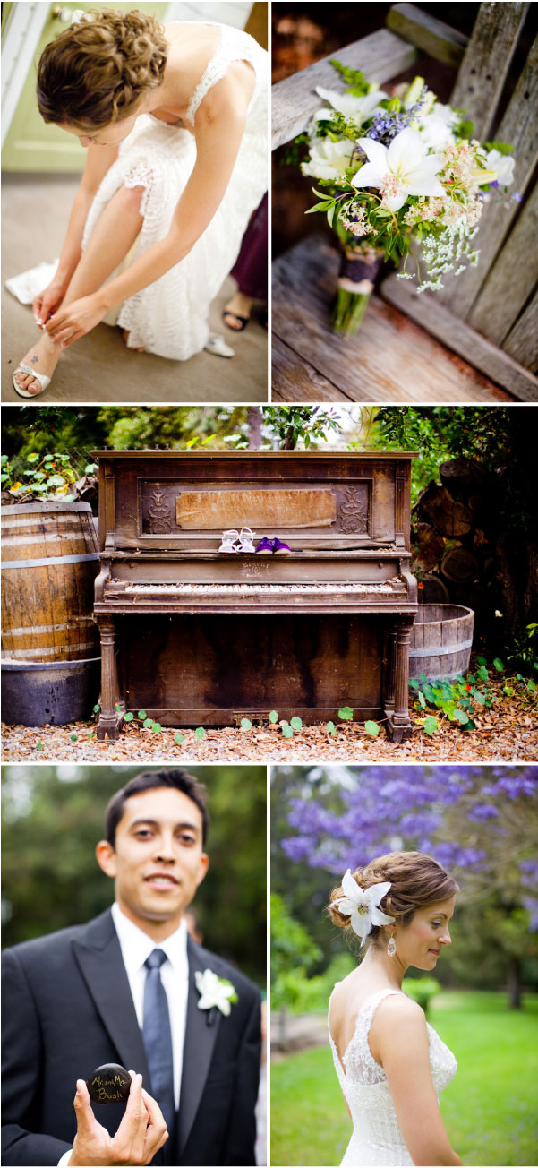 [Rustic+Barn+Organic+wedding6]