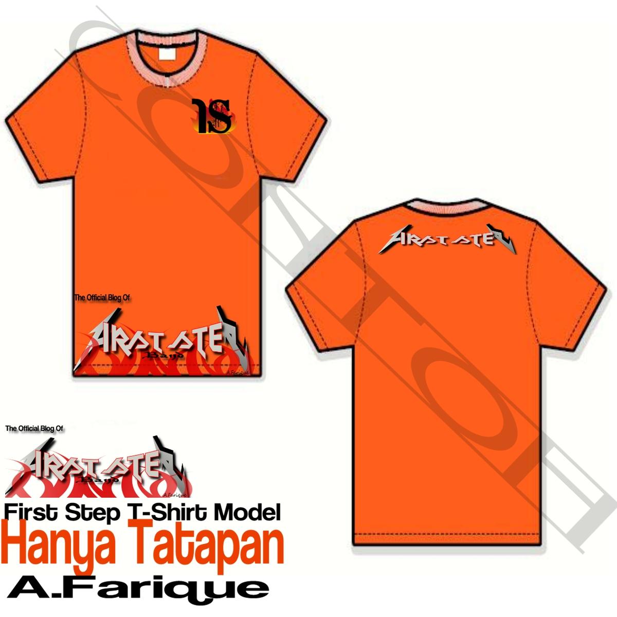 T-Shirt Fan