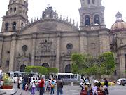 La Zona Metropolitana de Guadalajara (ZMG) es la región urbana resultante de . guadalajara