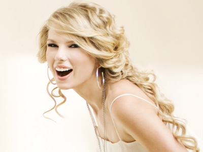 Taylor Swift Fearless Torrent on Taylor Swift Fearless Torrent