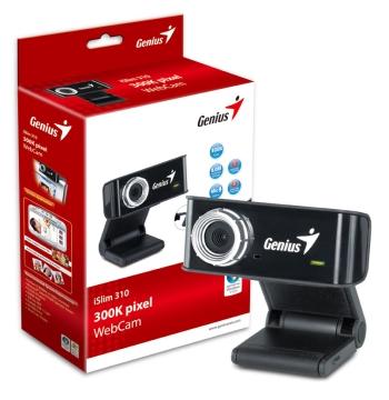 Genius Islim x Webcam Driver For Windows 7