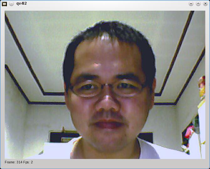 Скачать драйвера на веб-камеру genius islim 310.