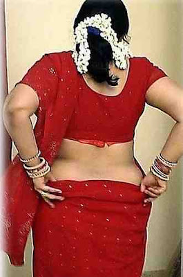 mallu+aunty+4 Bra size of fat indian aunties