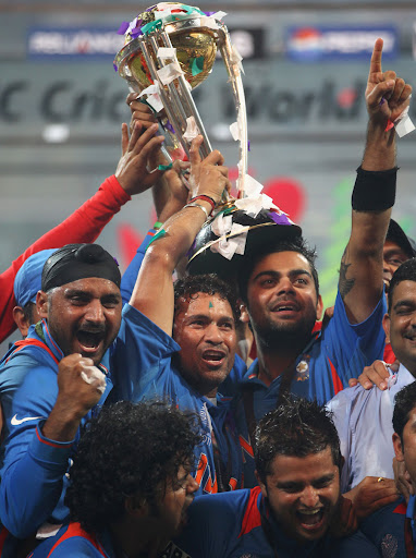 icc world cup final photos. 2011 icc world cup final