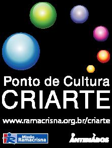 Ponto de Cultura - Criarte