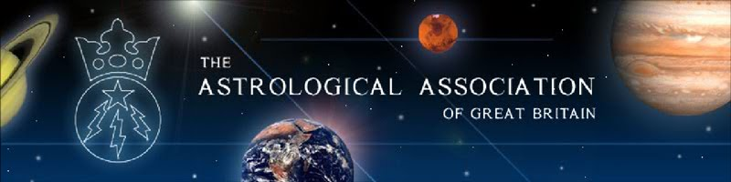 Astrological Association