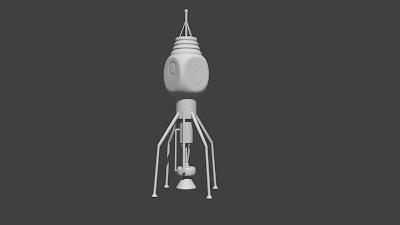 http://2.bp.blogspot.com/_R3iHnsxMkgw/TC4qopufYTI/AAAAAAAAAN4/H7YM4s64f8A/s400/1920%27s+style+spaceship.png