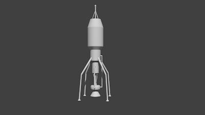 http://2.bp.blogspot.com/_R3iHnsxMkgw/TCvEOB98kkI/AAAAAAAAANw/KhDo-2bN_bw/s400/1920%27s+style+spaceship.png