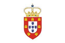 The Kingdom of Portugal