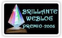 brillante weblog dr kak dayu...yeahh..