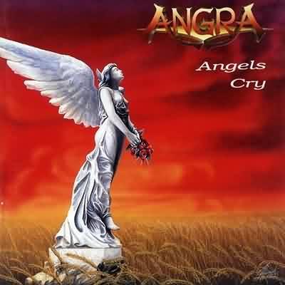http://2.bp.blogspot.com/_R40FnUJX1ZM/SJdkIq4qYOI/AAAAAAAAAGk/-aLtKvixpRI/s400/1184427983_angels_cry.jpg