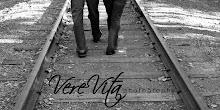 VereVita Photography