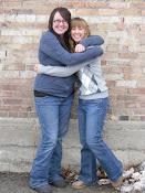 Sisters at Heart